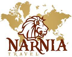 NARNIA travel