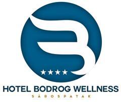 Hotel Bodrog Wellness****