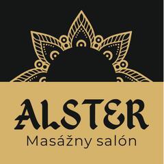 Masážny salón Alster