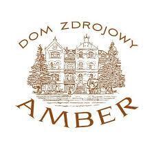 Dom Zdrojowy Amber