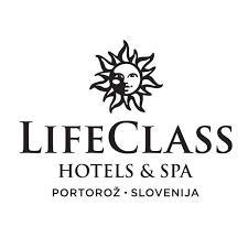 Socializing Hotel Mirna 4*