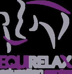 Vzdelávacie centrum EquiRelax