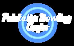 Petržalka Bowling Center