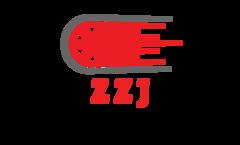 ZZJ (Letisko Senica)