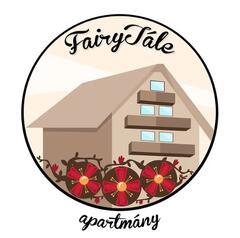 Fairy-Tale Apartmány