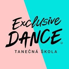 Tanečná škola Exclusive Dance