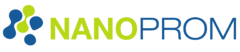 NanoProm.sk