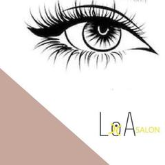 Loasalon