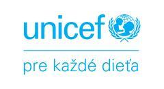 Slovenská nadácia pre UNICEF