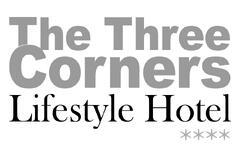The Three Corners Lifestyle Hotel****