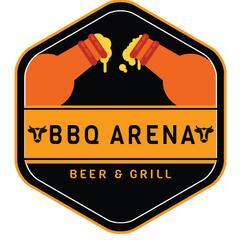 BBQ ARENA