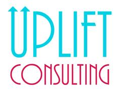 Uplift Consulting s.r.o.