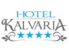 Hotel Kalvária**** Superior