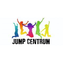 Jump centrum