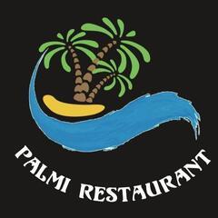 Palmi Restaurant
