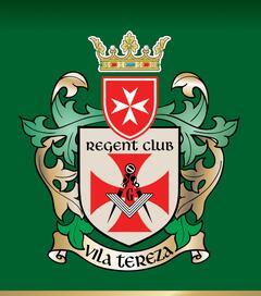 Penzión Regent Club Vila Tereza