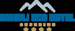 Eco Hotel Bohinj
