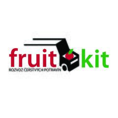 FruitKit