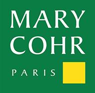 Štúdio krásy Mary Cohr
