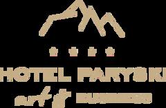 Hotel Paryski Art & Business ****