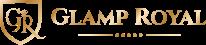 Glamp Royal