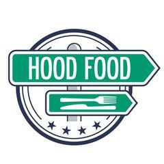 Hood Food