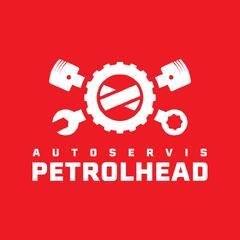 Autoservis Petrolhead