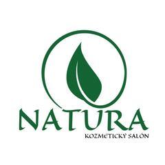 NATURA - kozmetický salón