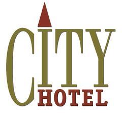 Hotel CITY Piešťany