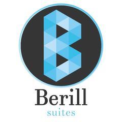 Berill Suites