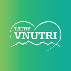 TATRY VNÚTRI