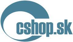 cShop
