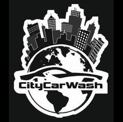 City Car Wash