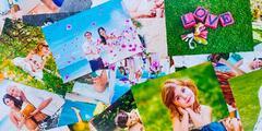 100 fotiek 10×15 cm, 9x13 cm alebo 50 fotiek 13x18 cm ALEBO 5 fotiek 30x45cm