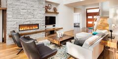 Ubytovanie v apartmáne či v súkromí