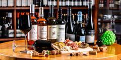Slepá degustácia vín so someliérom z WINE EXPERT