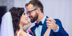 Svadobný tanečný rýchlokurz pre všetkých snúbencov