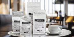 Pražená káva: od Brazílie cez Etiópiu, Indiu až po Peru
