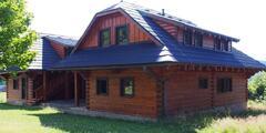 Pobyt v areáli Sudoparku pre páry aj rodiny