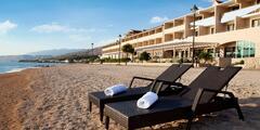 Dovolenka v Chorvátsku: all inclusive a hotel pri pláži