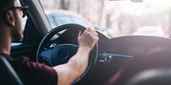 Požičajte si spoľahlivé auto na víkend či celú dovolenku