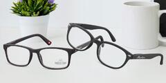 Okuliare na počítač s ochranou proti modrému svetlu