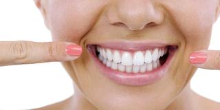 Dentálna starostlivosť