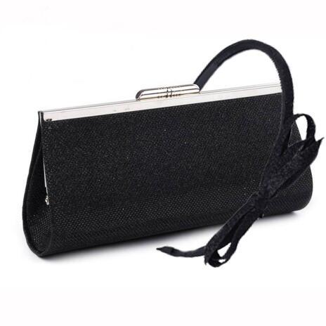 cc1776d1116c Hodnotená ponuka  Elegantná kabelka na sviatočné chvíle + čelenka zdarma