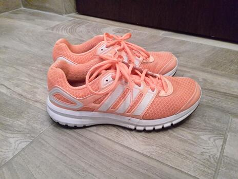 9eb47ab179c1 Hodnotená ponuka  25% zľava na obuv v predajniach EXISPORT