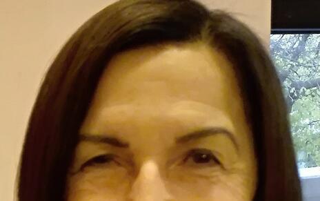 9220ea5f5 Hodnotená ponuka: Komplexné očné vyšetrenie na poliklinike Vajnorská