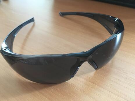 2fd85d39a Hodnotená ponuka: Štýlové okuliare športového dizajnu značky Bollé safety