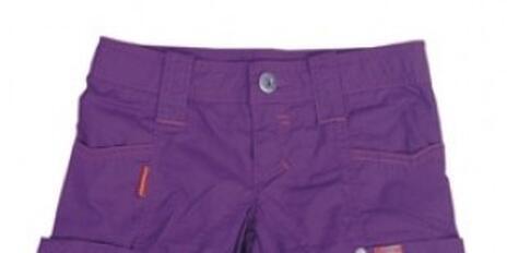 f83c5fe2b9d02 35% zľava na detské a tínedžerské módne značkové oblečenie 1 / 13. + 13  fotiek