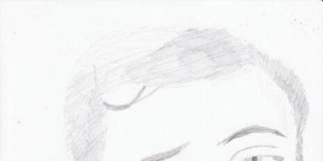 Kreslenie Pravou Mozgovou Hemisferou Zlavomat Sk