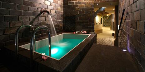 66d3853db1810 Komfortný rodinný Hotel Metropol**** v centre Spišskej Novej Vsi s ...